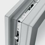 activpilot_concept_2_20120918_1826126962