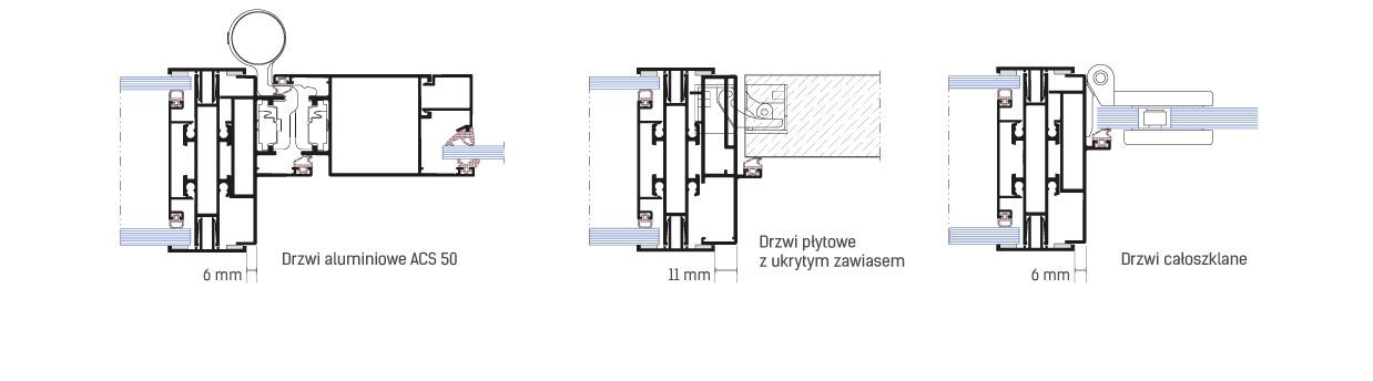ACS38_systemy_aluminiowe_integracja_scianki_z_drzwiami_P
