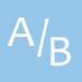 A- grubość profilu B- ilość komór