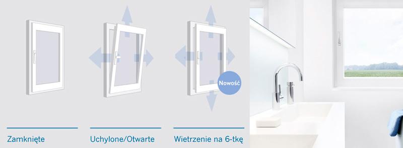 PL-activPilot-Comfort-wietrzenie-800-1(2)